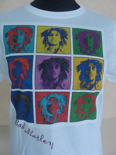 Koszulka z nadrukiem cyfrowym